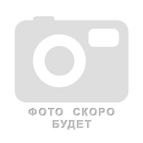Rexroth A10VM